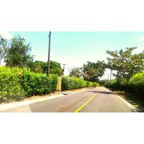 Cerca A Villavicencio Fabulosa