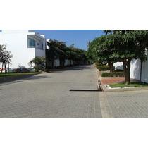 Inmueble Venta Casas 486-169