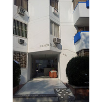 Apartamentos En Santa Marta. Rodadero. Por Días. 314 4144042