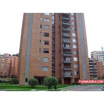 Apartamento En Venta En Bogota D.c. - Suba