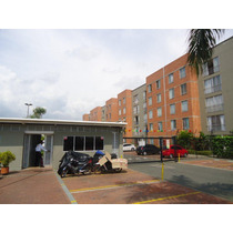 Inmueble Alquiler Apartamento 350-877