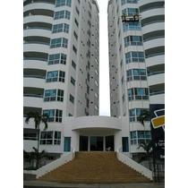 Semi Penthouse Torres Del Lago Accomade 9 Personas