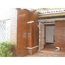 Inmueble Alquiler Casas 469-2468