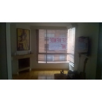 ¡vendo Apartamento En Chapinero Alto!