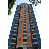 Alquiler De Apartamento Amoblado Por Días En Medellín