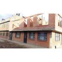 Vendo Casa Barrio El Triunfo.