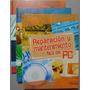 Reparación Y Mantenimiento Fácil Del Pc 3 Tomos - Zamora
