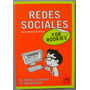 Redes Sociales For Rookies - Lid