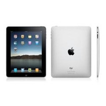Ipad 2 32gb Wi-fi Apple Original Accesorios