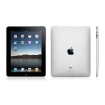 Ipad 16gb Wi-fi-apple Original+funda Y Accesorios