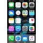 Iphone 4s Negro 8g Garantía De Un Año