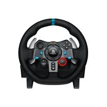 G29 Racing Wheel Ps4 Y Pc