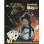 Kit Juegos De Magia Para Niños Y Adultos
