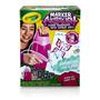 Aerografo Crayola Rosa, Marker Airbrush Pink - Envio Gratis
