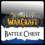 Tarjeta Wow Battlechest Incluye Wotlk + Cataclismo + 30 Dias