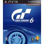 Gt6 Gran Turismo 6 Ps3 !!!!!!!!!!!!!!!!!!!!!!!!!!!!!!