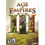 Age Of Empires 3 Iii: Complete Collection Steam Original