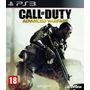 Ps3 Digital Call Of Duty Advanced Warfare - Descargalo Ps3