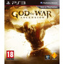 Ps3 Digital Combo 3x1 God Of War I - Ii - Ascension Ps3 Gow