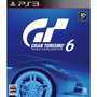 Ps3 Digital Combo 2x1 Gran Turismo 6 + Nfs Most Wanted - Ps3