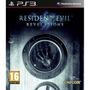 Ps3 Digital Combo 7x1 Resident Evil - Todos! - Ver Publicaci