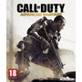 Ps4 Call Of Duty Advanced Warfare Ps4 Dgital Original Latino