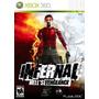 Infernal Xbox 360
