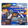 Nerf Firestrike Elite_ao3