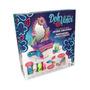 Play-doh Kit Dohvinci Estilo Y Tienda De Diseño Ref. A7197