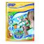 Aquadoodle - Tomy Mini Mats Conozca Sus Colores Niñas Niños