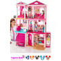 Barbie Dreamhouse Envio Gratis Modelo 2015