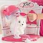 Salón De Belleza Para Mascotas Barbie