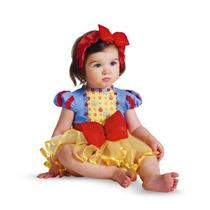 Disfraz Disfraces Disney Princesa Blanca Nieve