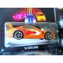 Fast & Furious 5 Hot Wheels Rapido Y Furioso Envio Gratis