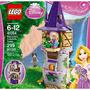 Lego Disney Princess Rapunzel