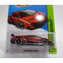 Lamborghini Veneno Coleccion Hot Wheels Ta2 Ta1 T6 B4 A2