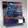Pistola Lanzador Nerf Jolt N - Strike Hasbro