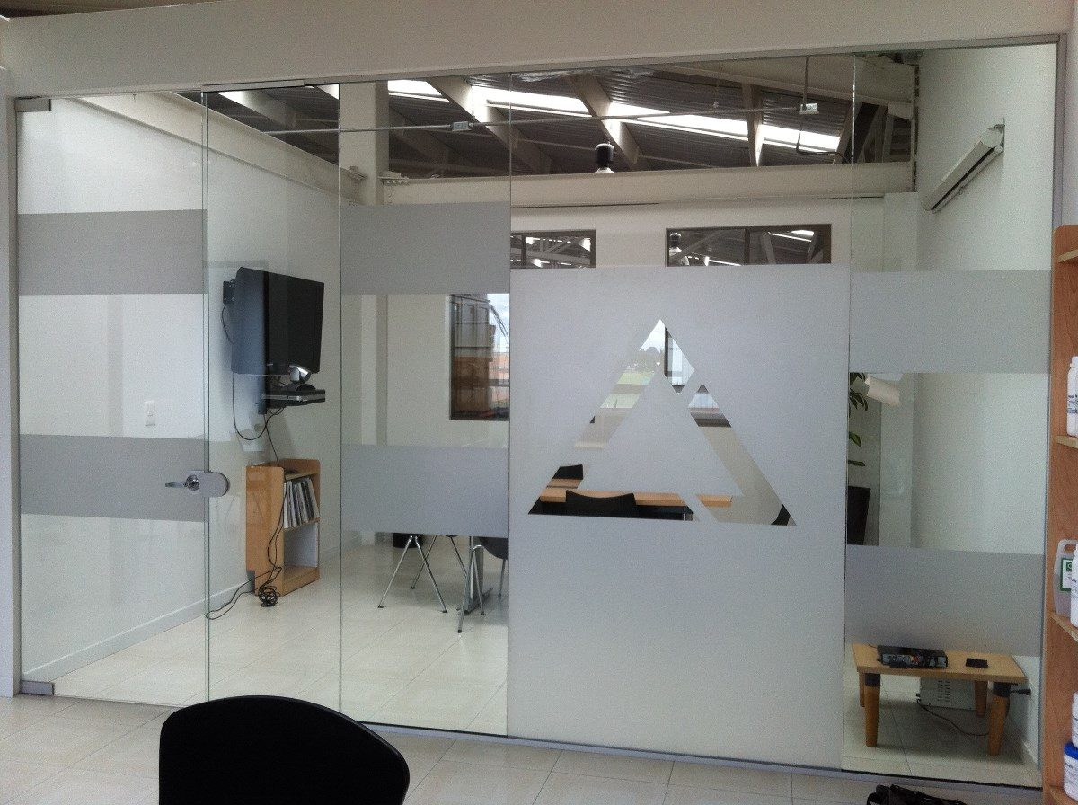 Laminas para vidrios decoracion ba os cocinas divisiones - Decoracion de banos y cocinas ...