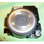 Lente Para Camara Digital Sony Panasonic Samsung Nikon Fuji