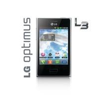 Lg L3 Ii Dual