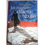 Libro La Magia Del Dinero Y El Exito - Adriana Magali