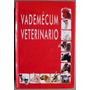 Libro Vademécum Veterinario - Grupo Latino