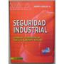 Seguridad Industrial - Andres Giraldo