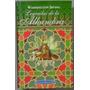 Leyendas De La Alhambra - Seleccion Clasicos