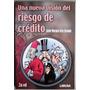 Una Nueva Visión Del Riesgo De Crédito 2a Edición