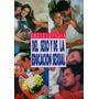 Enciclopedia Del Sexo Y De La Educación Sexual