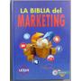 La Biblia Del Marketing - Lexus