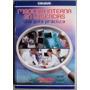 Medicina Interna En Urgencias. Una Guía Práctica 2a Edición