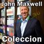 John Maxwell Colección De 26 Pdf + 7 Audiolibros De Obsequio