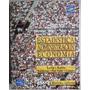 Estadística Para Administración Y Economía 7ma Edición Levin